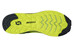 SCOTT M's T2 Kinabalu 3.0 Shoes Yellow/Green